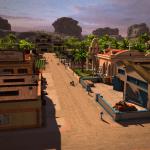 tropico5_previewscreenshot_feb2014-batch2 (14)