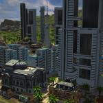 tropico5_previewscreenshot_feb2014-batch2 (7)
