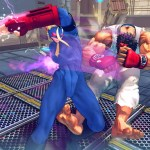 usfiv_decapre_screenshot_10