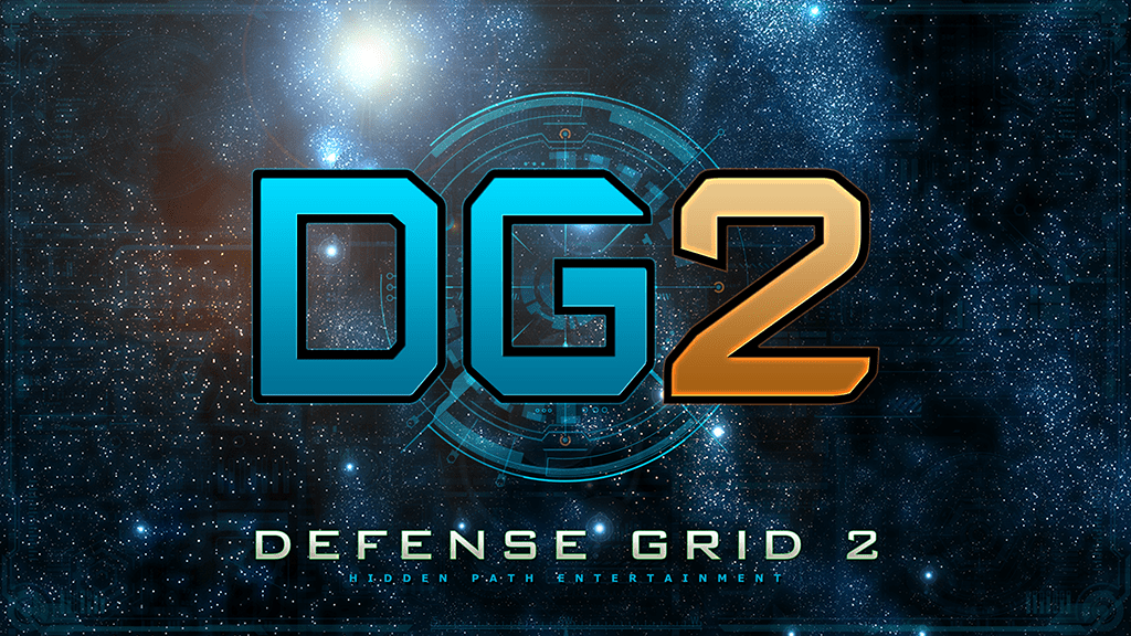 DefenseGrid2_logo