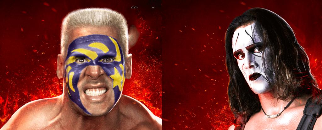 WWE2K15-TwoSting