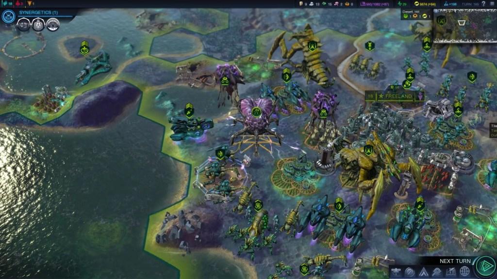 CivBE_Screenshot_Harmony_MindflowerEndgame