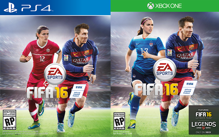 fifa16-covers