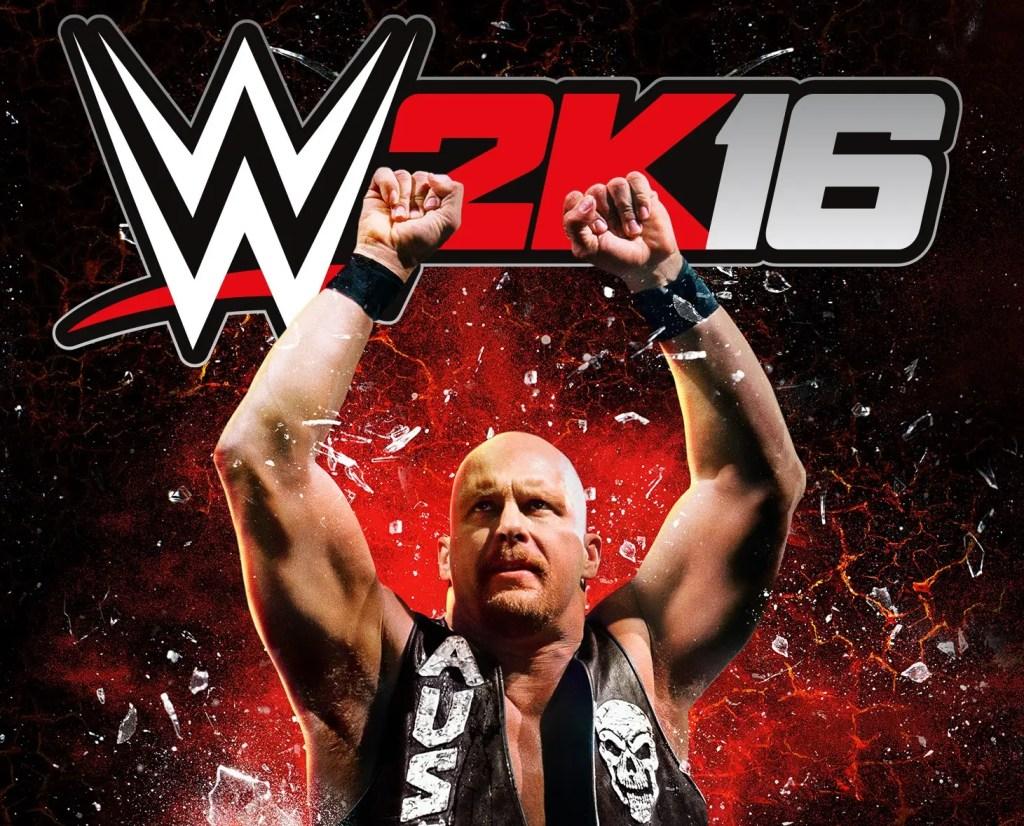 WWE2K16-crop