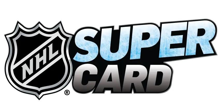 2KSMKT_NHL_SUPERCARD_LOGO