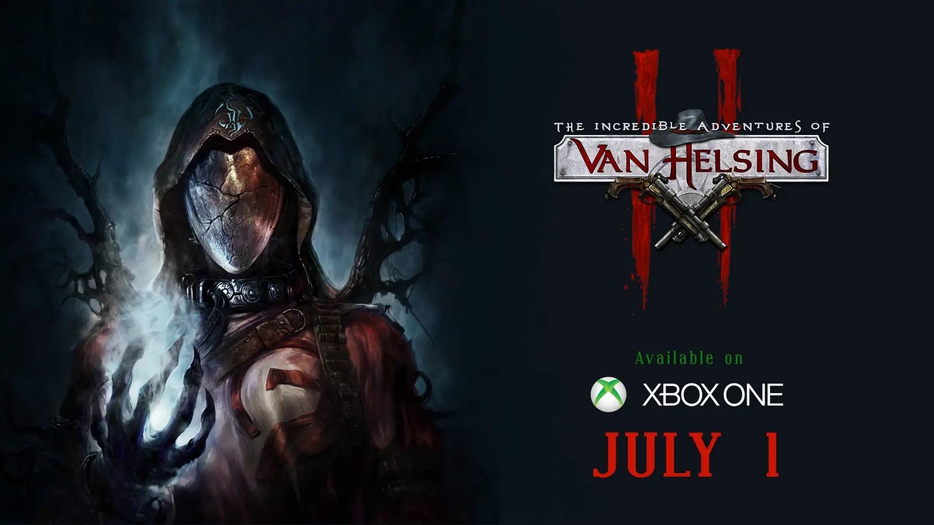VH2_XboxOne_AvailableJuly1