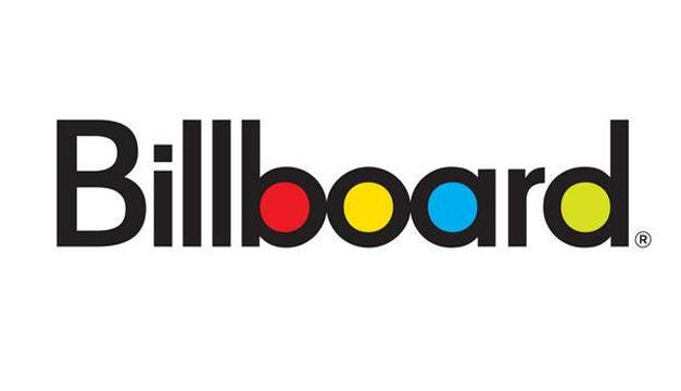 Billboard\u0027s Chart Dates Still Imperfect After New Change,  Don\u0027t