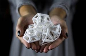 3D-Printed-Sugar-Lab-Engagement-Diamonds-Technology-1