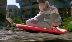 Hoverboards-665x385