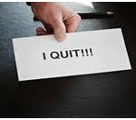 Why You Should Quit Your Job and Start Blogging