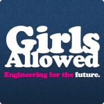 Why Should Girls Seek for STEM Apprenticeships ?