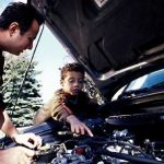 Saving Money on Car Maintenance: What to do at Home and What to Leave to the Professionals
