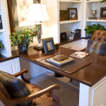 Improve Your Productivity Starting with Your Home Office