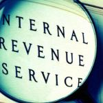 7 Rights that you Have while Being Targeted by the IRS