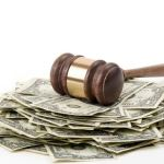 5 Ways an Injury Lawyer Can Save You Money