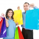 5 Shopping Tips for Those With Poor Budget Control