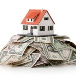 Six Reasons Why You Should Consider Real Estate Investment