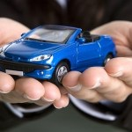 How to Spot a Reliable Car Insurance Policy?