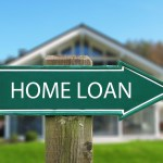 Considering a Home Loan? Keep an Eye on the Do's and Don'ts