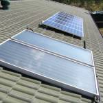 Solar Hot Water System: A Green Way to Protect Your Pockets
