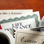 The Importance of Effective Estate Planning