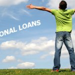 Apply for Personal Loan or Debt Consolidation loan—Say Goodbye to Debts