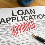 What Is an Installment Loan?