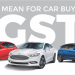 How is GST Likely to Affect Car Prices