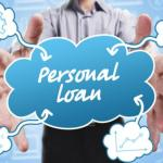 Ways Are Not Closed To Get a Personal Loan for Bad Credit