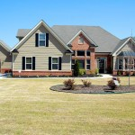 Frugal Home Buyers: 5 Ways to Save Money When Buying a New Home