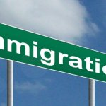 What is The Economic and Social Impact of Immigration on Canada?
