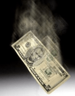 US dollar outlook and forecast for 2012