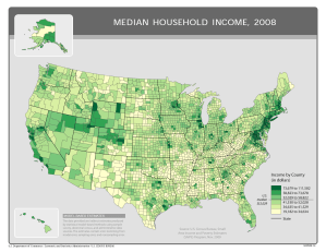US_county_household_median_income_2008