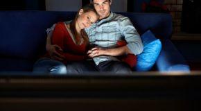 Gledanje pornića s curom – savjeti i ideje