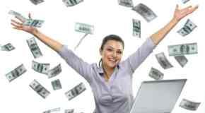 Kako se obogatiti i zaraditi velike novce – osnovni savjeti i preporuke