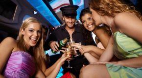 Savjeti i prijedlozi za organizaciju djevojačke večeri/zabave