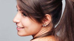 Kako imati zdravu i dugu kosu
