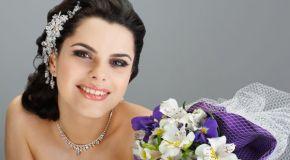 Kako odabrati vrstu frizure za vjenčanje