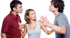 Kako se rješiti ljubomore u 4 kratka koraka