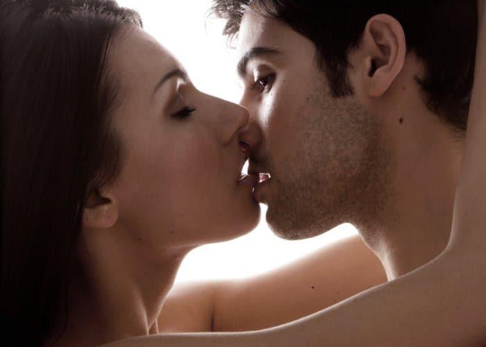 poljubac