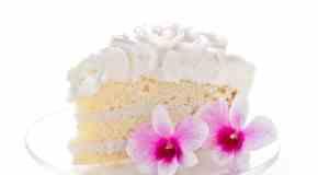 Viko torta