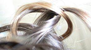 Prehrana kose – savjeti i pravila