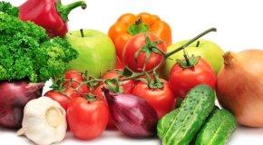Mudri savjeti kako hranu održati svježom