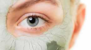 Maska za sve tipove kože