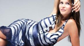 Ljetne haljine, intrigantan odjevni predmet