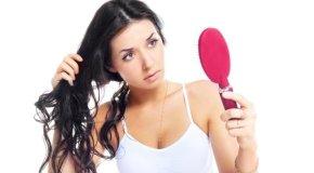 Spriječite ispadanje kose