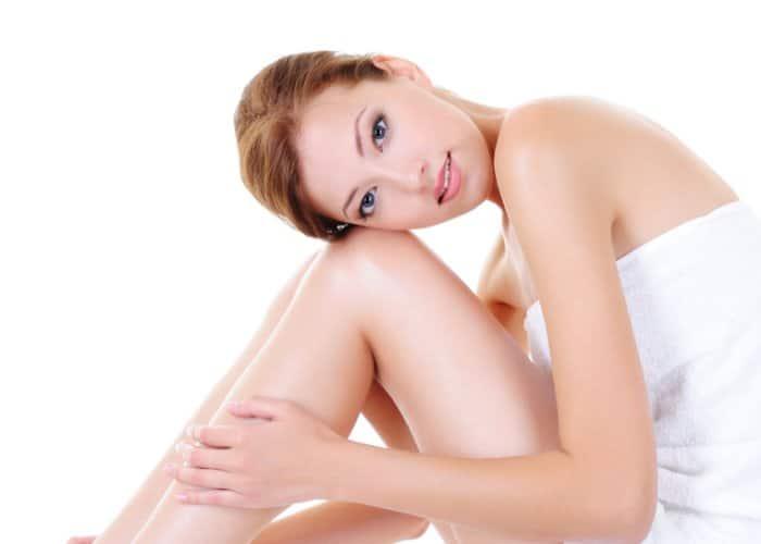 trajna depilacija