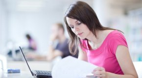 Prekvalifikacija, odluka koja može pomoći