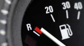 Prednosti putovanja autom