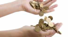 Organizacija kućnog budžeta